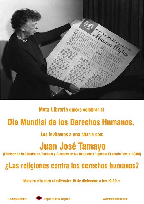 Derechos humanos-page-0