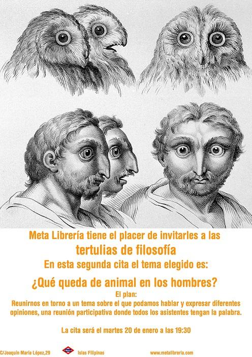 tertulias 2-page-0(1)