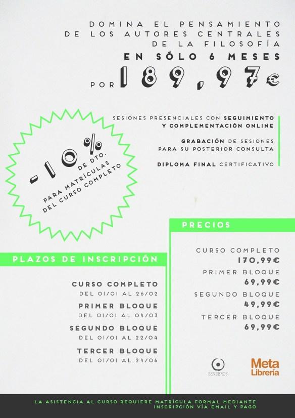 cartel_imprimir_precio
