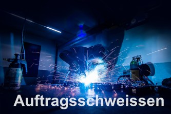 hufschmidt-schweissen3
