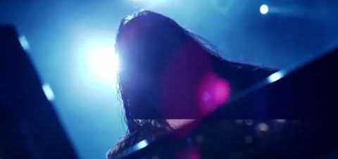 "NIGHTWISH – ""Ghost Love Score"" live from Buenos Aires 2012"