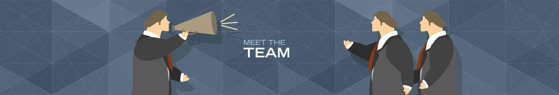 Metamend - meet_team_header