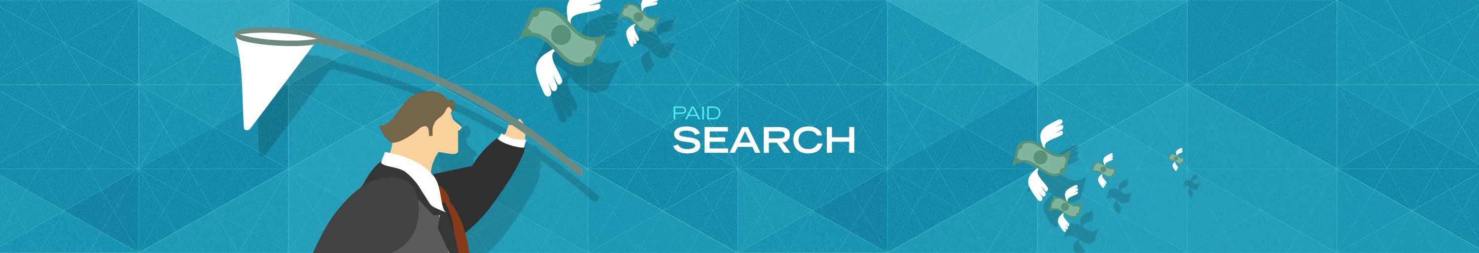 paid_search_header1