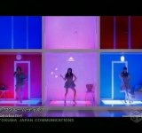 perfume-one-room-discoavi_000101901