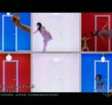 perfume-one-room-discoavi_000244410