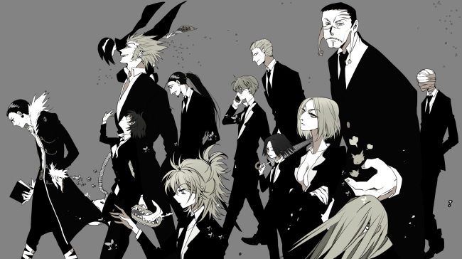 Phantom.Troupe.full.848094
