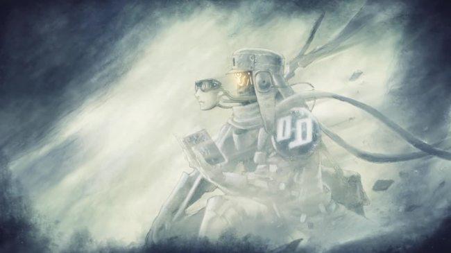 Yamato2199_09-00028