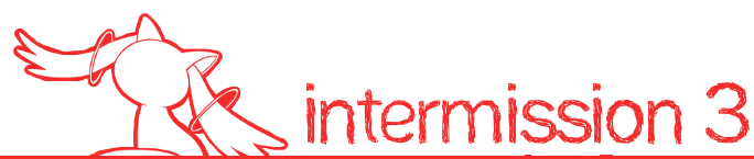 inter3