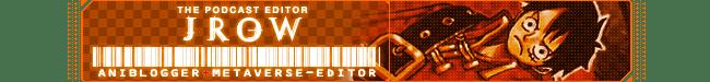 header-spr13-jrow
