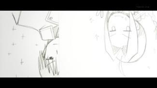 Monogatari Series Second Season - 03 (16)