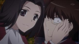 The World God Only Knows - Goddesses Arc - 03 (35)