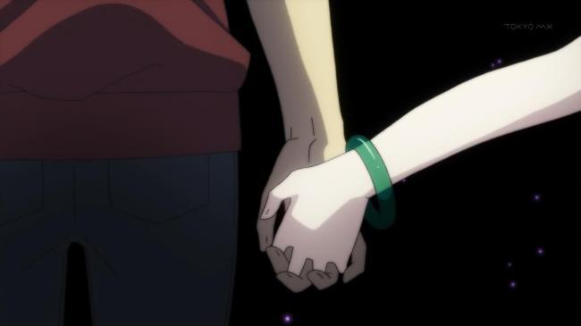Monogatari Series Second Season - 07 C (32)
