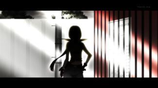 Monogatari Series Second Season - 07 C (9)