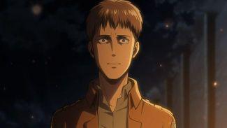 Shingeki no Kyojin 001
