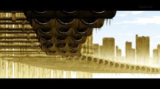 Monogatari Series Second Season - 09 (3)