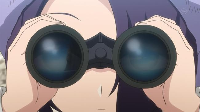 The World God Only Knows Goddesses Arc - 09 (40)