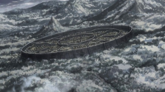 LogHorizon04 - Ezzo Empire
