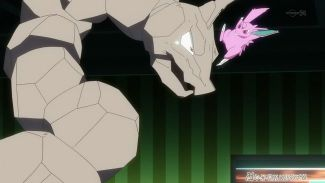 Pokemon The Origin 004