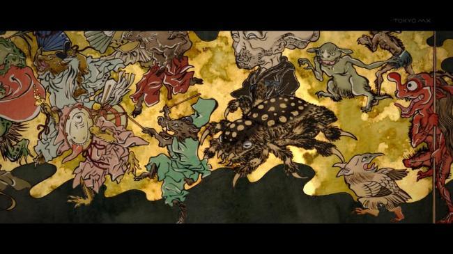 Monogatari Series Second Season - 15 (29)