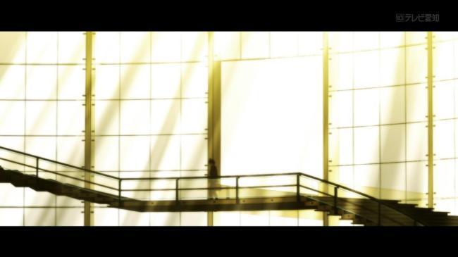 Monogatari Series Second Season - 20 (73)