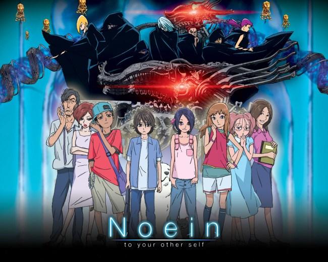Noein.full.370973