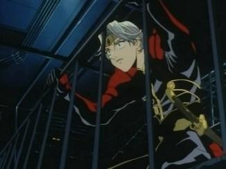 Vision_of_Escaflowne_anime_screenshots_2