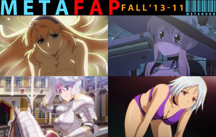 mf fall13 11