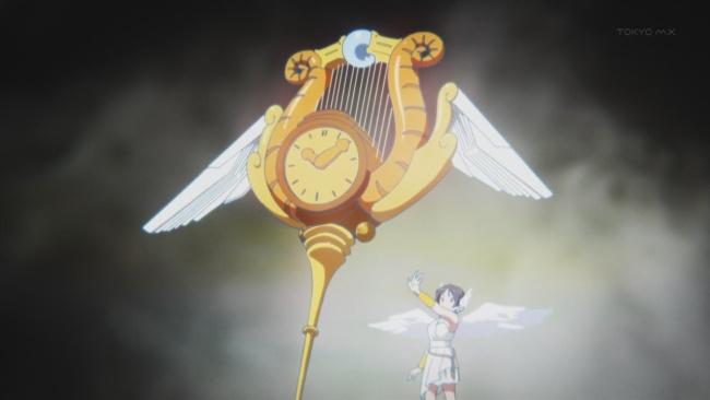 Chuu2koi Ren-Heroic Kumin