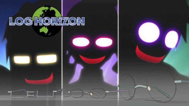 log Horizn (6)