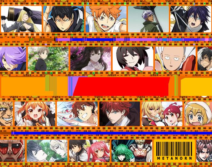 Fall15-mainimage