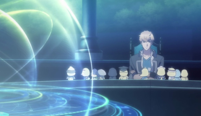 Norn900010
