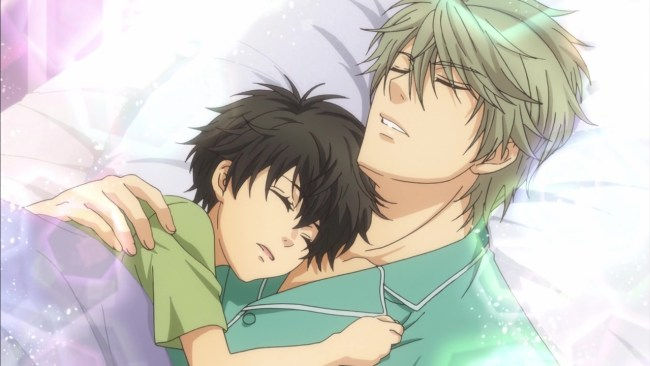 SuperLovers_01-00070