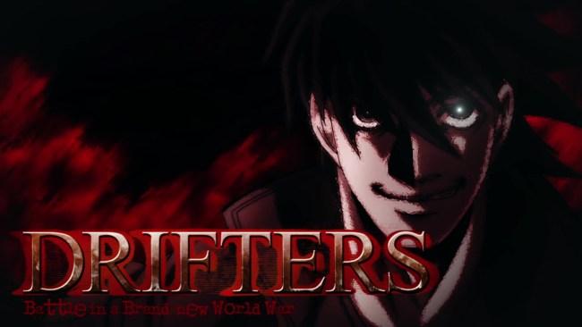 Drifters_01-00008