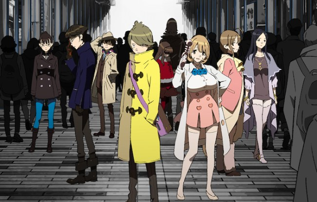 Occultic;Nine-main-img