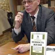 Колмаков Вадим Борисович