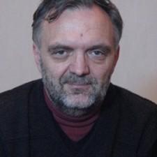 Нестерук Алексей Всеволодович