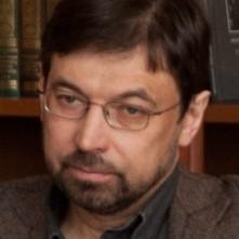 Тихомиров Борис Алексеевич