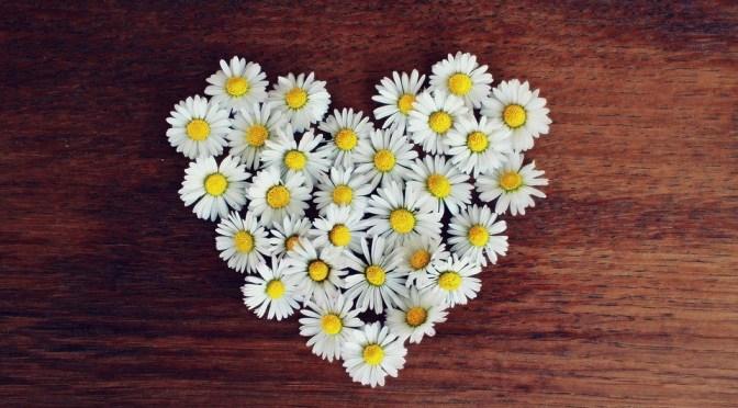 感情を癒す 2.認知行動療法とトリガー