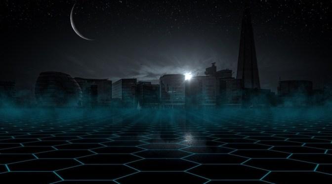 skyline-night-668457_960_720
