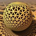 fractal-1118701_960_720