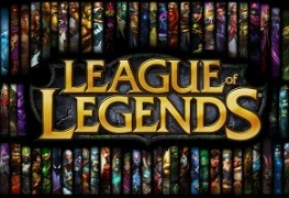 article_lol_general
