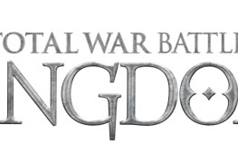 Total-War-Battles-Kingdom-Gamers_Geek