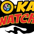 nfr_cdp_yokai_watch_gamers.003