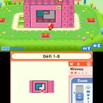 3DSDS_Fullblox_03_frFR_mediaplayer_large