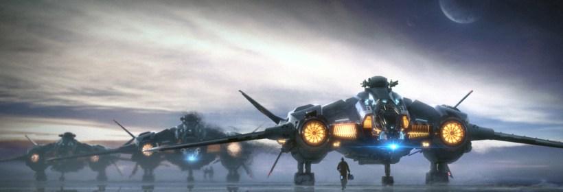Vanguard_landed-Copy