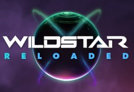 WildStar_Reloaded_WS