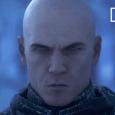 Hitman date de sortie version boite PC PS4 précommande Experience Complète Pack d'Intro