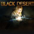 les-associations-lancea-metatrone-ouvre-leurs-roster-black-dsert-online-4hffoZi7Ej