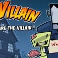 Wild factor Machiavillain Kickstarter logo