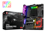 msi-x99a_gaming_pro_carbon-product_pictures-boxshot